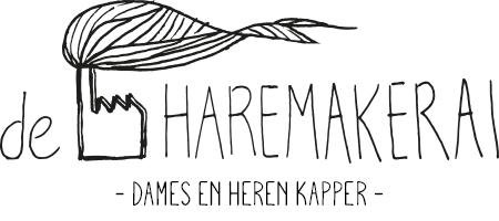 Haremakerai